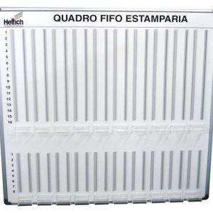 FIFO-06
