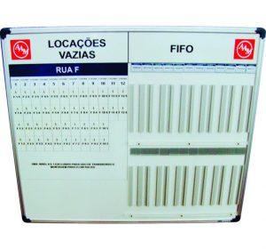 FIFO-15
