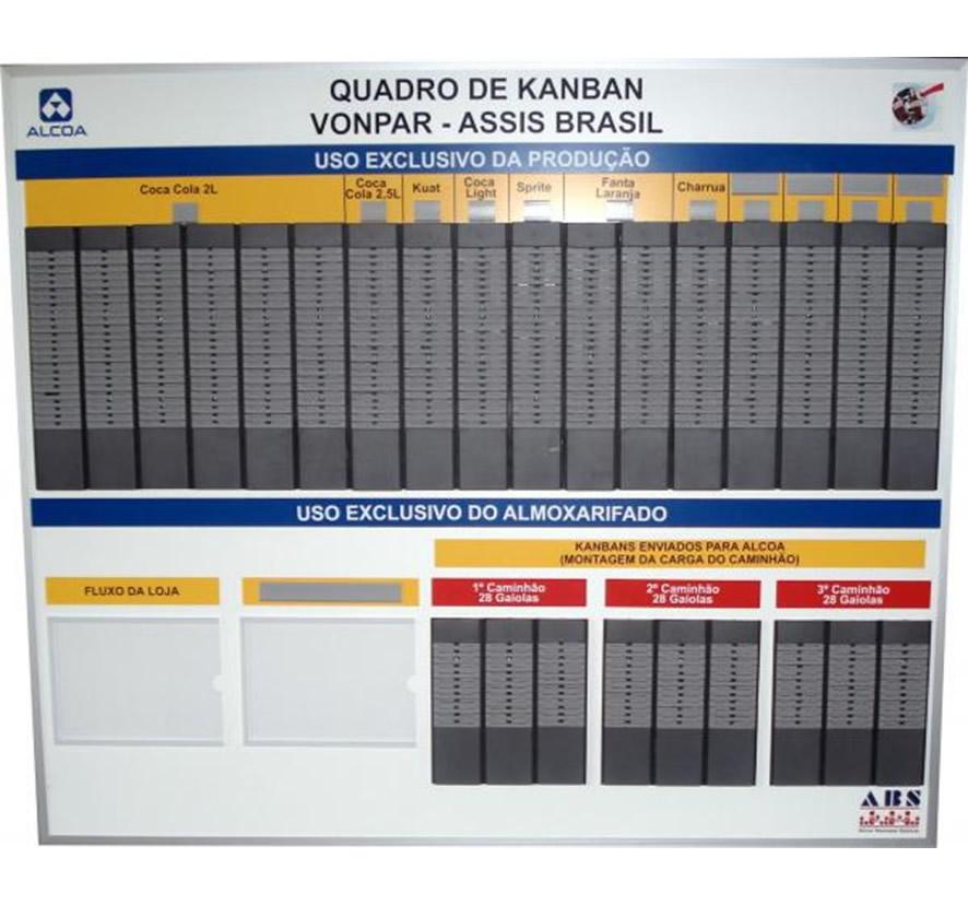 KANB-16