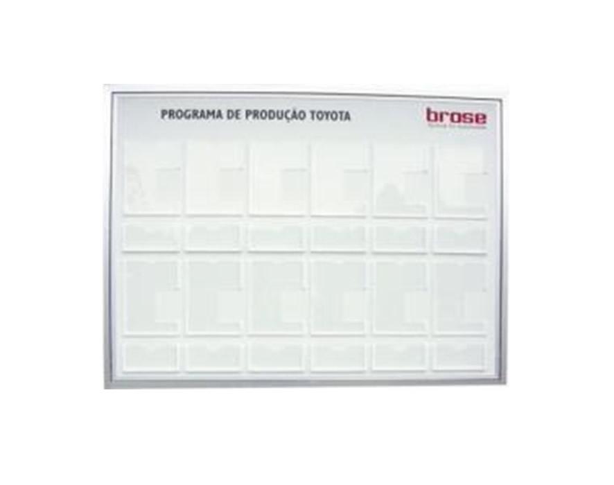 PROD-08