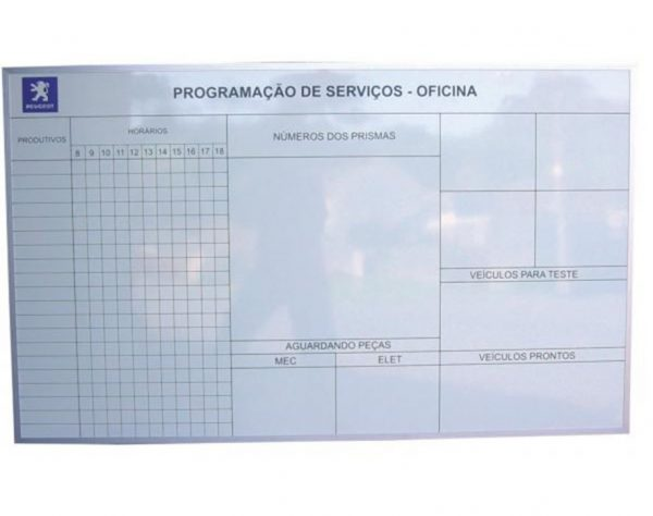 PROD-11