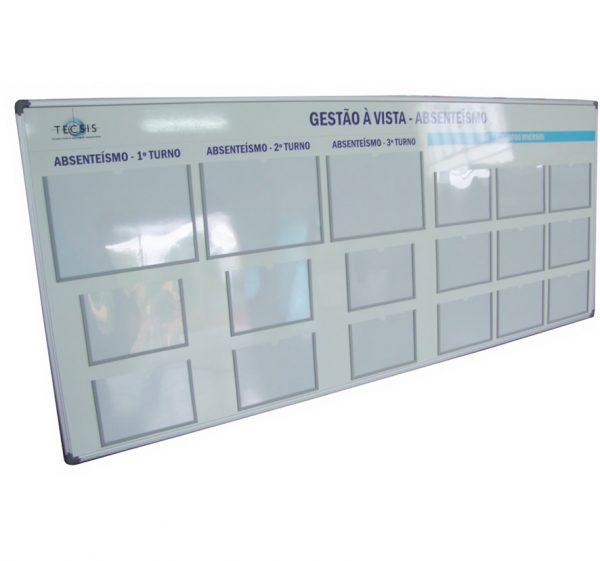 GISO-21