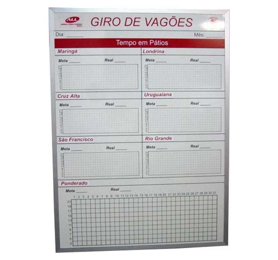 GLOG-03